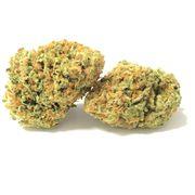 Lilac Diesel | 3.5g | Top Shelf at Curaleaf AZ Bell