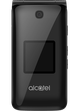 Alcatel GO FLIP - Alcatel - AL4044TKIT | Low Stock, Contact Us - Visalia, CA