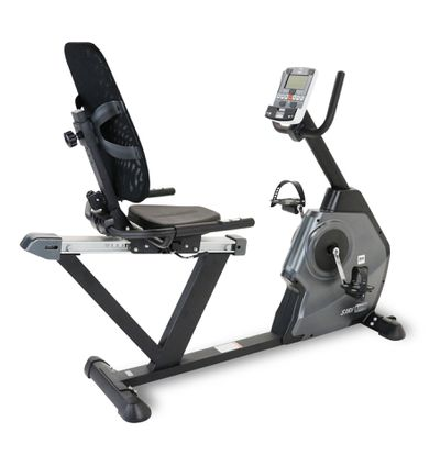 Fitness & Sports at Sears Fairview Heights - Outlet