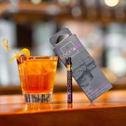 Cocktails Pen 300mg | Pina Colada at Curaleaf AZ Gilbert