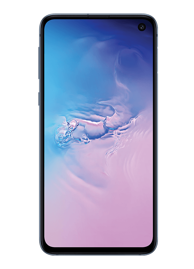 Samsung Galaxy S10e - Samsung | High Demand - Choctaw, OK