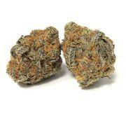 Purple Apricot | 1g | Top Shelf at Curaleaf AZ Gilbert