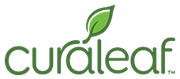 CBD Vape Pen-Green Apple-30% CBD-0.5mL (150mg CBD:15mg THC) at Curaleaf FL Sanford