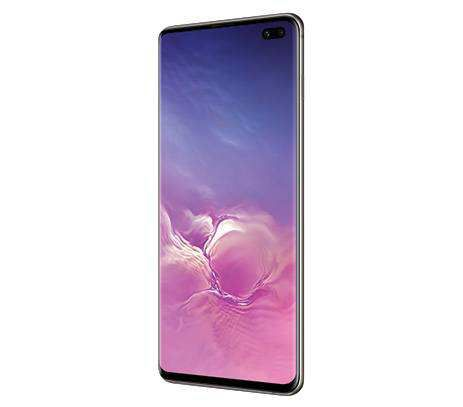 Samsung Galaxy S10+ - Samsung | Out of Stock - Fayetteville, GA