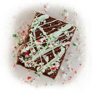 Peppermint Brownie 75mg at Curaleaf AZ Youngtown