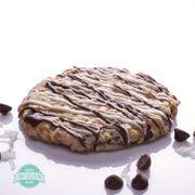 420 Cookie - 100mg at Curaleaf AZ Gilbert