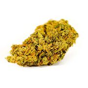 Firefly OG | 3.5g | Top Shelf at Curaleaf AZ Midtown
