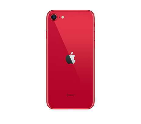 Apple iPhone SE - Apple | Out of Stock - Youngstown, OH