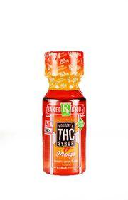 Mango Syrup | 150mg at Curaleaf AZ Glendale
