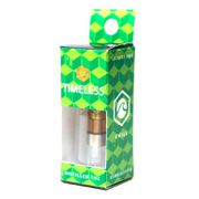Timeless - Pineapple Express Distilled Cartridge -| 0.5g at Curaleaf AZ Midtown