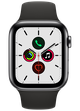 Apple Watch 5 - Apple