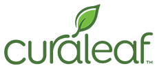THC Slim Vape-Piña Colada-30% THC-0.5mL(150mg THC) - Curaleaf
