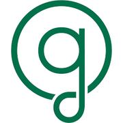 GreenL Zig-Zag Ultra Thin at Curaleaf Takoma