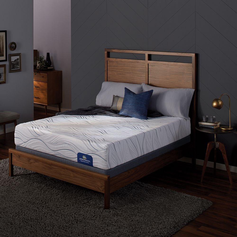 outlet and the mattress profile rates net leased firm property cap blog picture