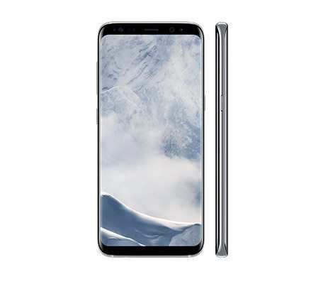 Samsung Galaxy S8 Plus Pre-Owned - Samsung