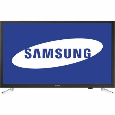 TVs & Electronics at Sears Houston Ordc Non-Selling - Houston, TX