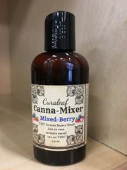 Canna-Mixer Mixed-Berry 250mg at Curaleaf Maine
