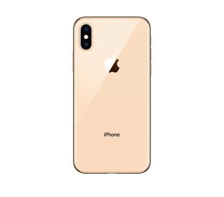 Apple iPhone Xs - Apple