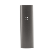 Pax Labs - Pax 2 (v2) - Charcoal at Curaleaf Miami Airport