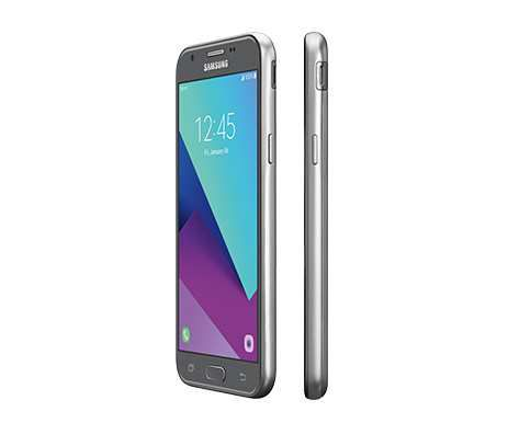 Samsung Galaxy J3 Emerge - Samsung | Low Stock, Contact Us - Cedar Park, TX