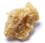 Jack Herer | 1g | Sugar Wax at Curaleaf AZ Midtown