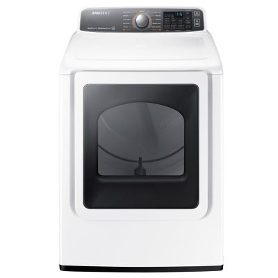 Appliances at Sears Woodfield Mall