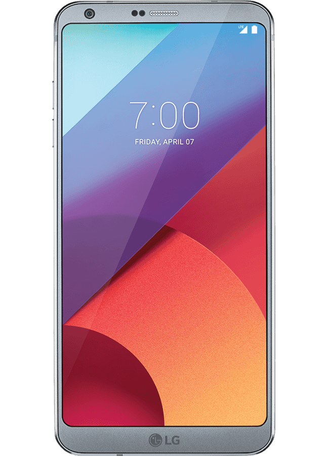 LG G6 - LG | Out of Stock - Lincoln, NE