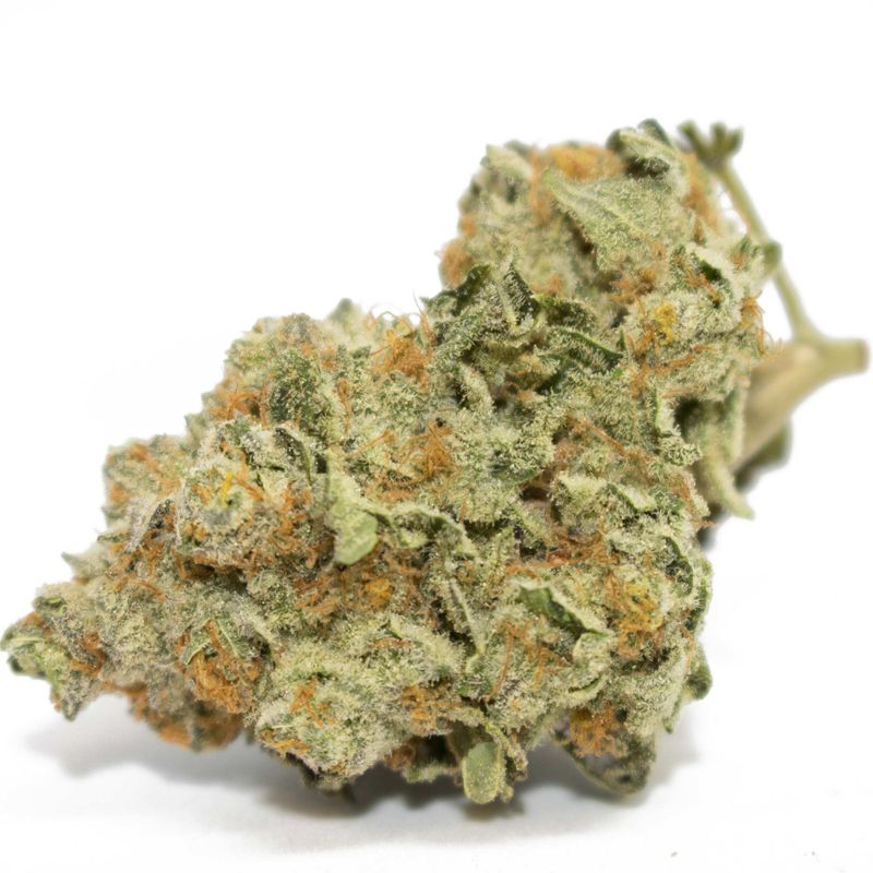 Blue Widow 1 (1/4oz) - Curaleaf | In Stock - Bellmawr, NJ