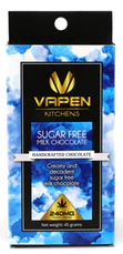 Vapen - Milk Chocolate (SF) Candy Bar 120mg at Curaleaf AZ Central
