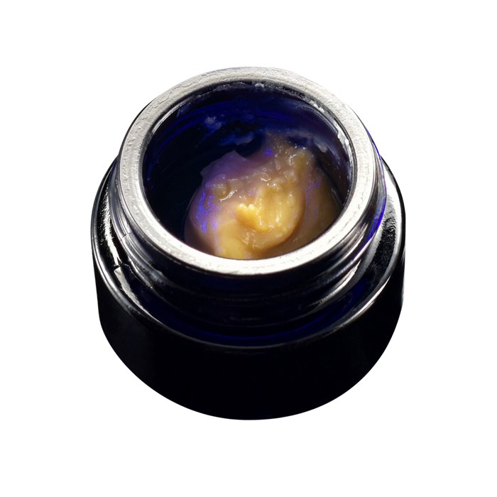 Batter 1g - Slymer - Gold - Drip