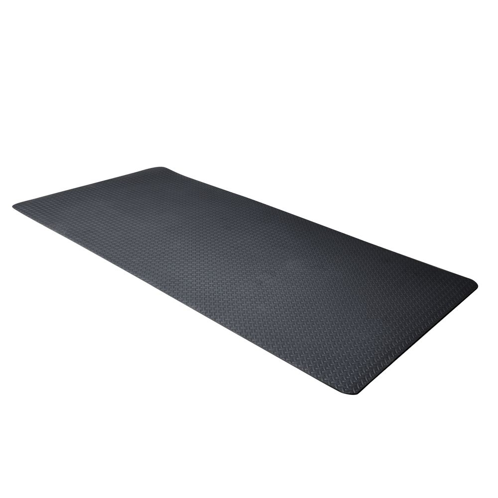 accessories piece multi foam eva exercise stalwart p fitness mat the color mats