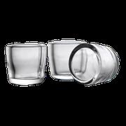 Opaque 20mm Insert Dish at Curaleaf AZ Camelback