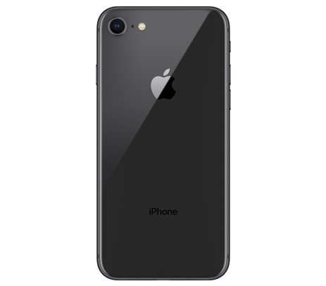 Apple iPhone 8 - Apple | Out of Stock - Norman, OK