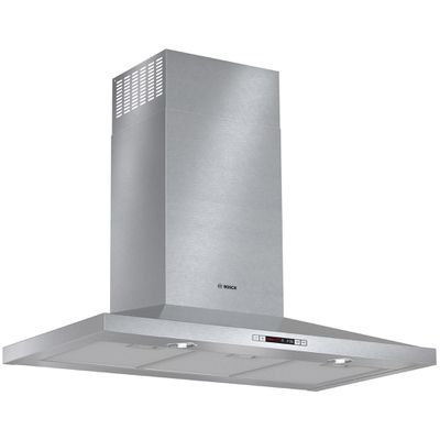 Appliances at Sears Cherry Hill - Outlet - Cherry Hill, NJ