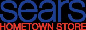 Sears Fairview Prk Plz - Centralia, IL