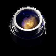 Batter 1g - Black Diamond - Gold at Curaleaf AZ Midtown