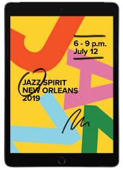 Apple iPad - 7th generationat Sprint 2420 19th St Spc 1