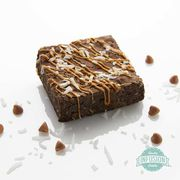 Magic Brownie | 100mg at Curaleaf AZ Youngtown