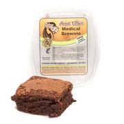 Fudge Brownie | 150mg | Sativa at Curaleaf AZ Glendale
