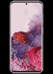 Samsung Galaxy S20 5G at Sprint 191 E 12300 S Ste 200