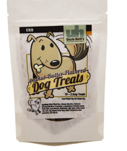 Dog Treats - CBD Only at Curaleaf AZ Central