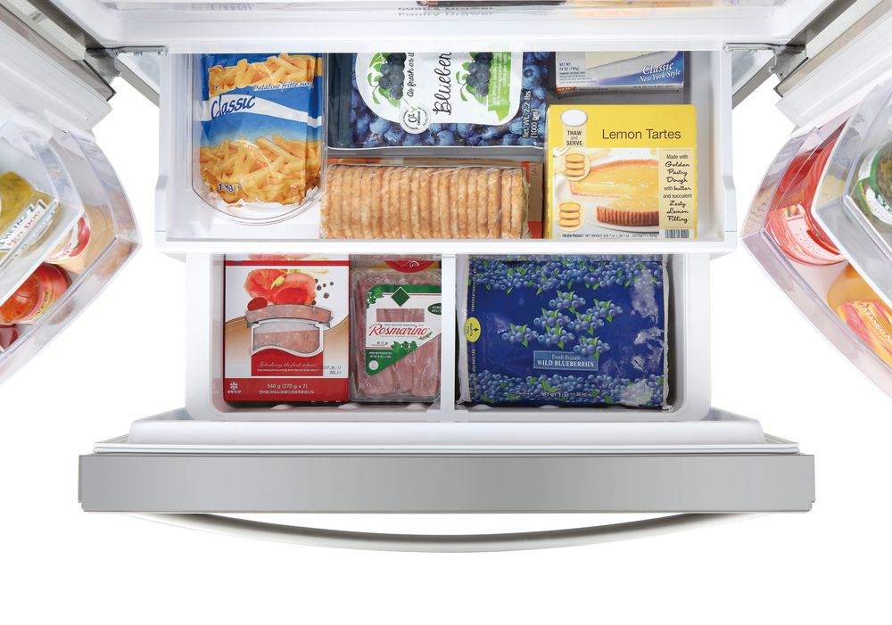 stainless refrigerators us today save to french up the steel lg door doors usa refrigerator on