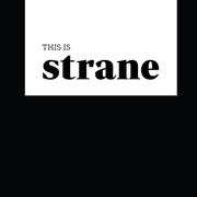 Strane Tally Mon  3.5g at Curaleaf Reisterstown