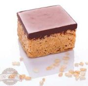 Peanut Butter Extreme Brownie - 100mg at Curaleaf AZ Youngtown