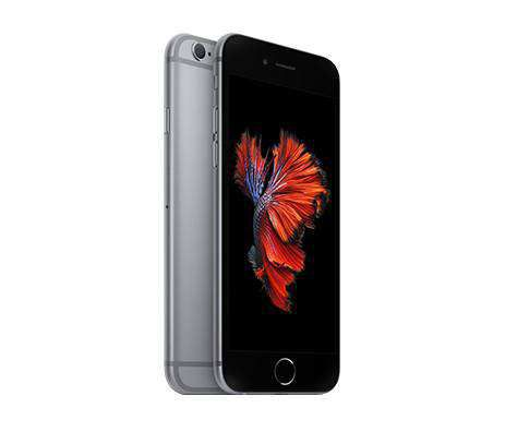 Apple iPhone 6s - Apple | Out of Stock - Riverside, CA