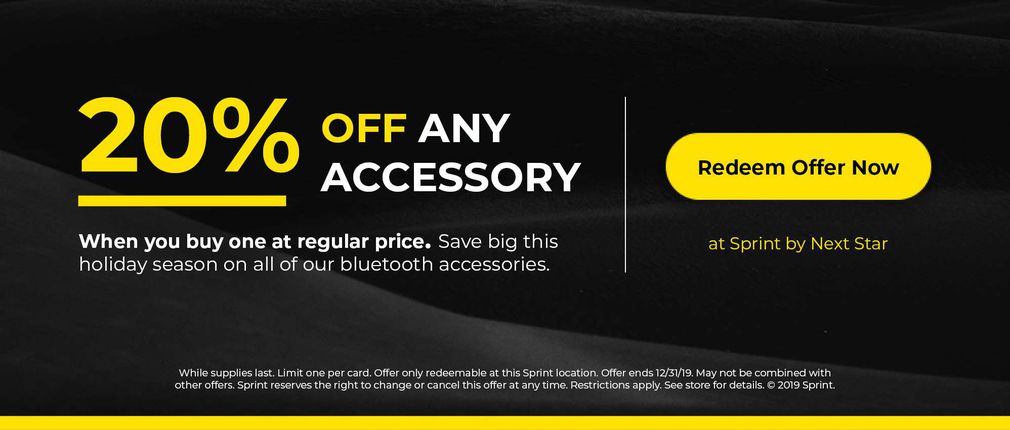 banner20-off-accessories-next-star-sprintjpg