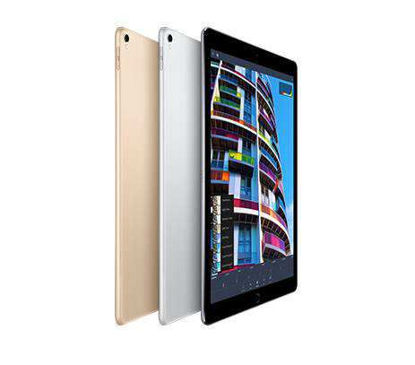 12.9-inch Apple iPad Pro - Apple | Available - Davenport, IA