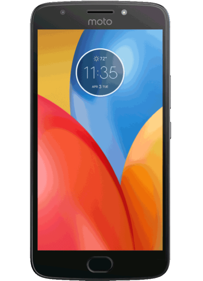 moto e4 plus - Motorola - MOT1776GRY | Out of Stock - San Jose, CA