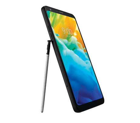 LG Stylo 4 - LG | Available - Bloomington, MN