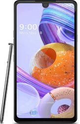 LG Stylo 6 | LGQ730TMABB at Boost 6158 W Vernor Hwy